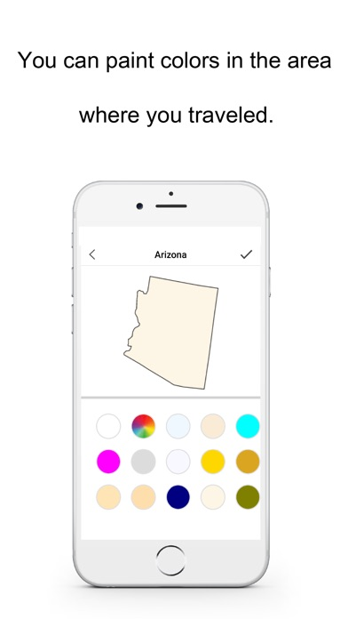PhotoLog - Photomap, Travelmap for Windows