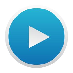 Audioteka - audiobooki ios app