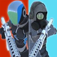 Codes for Guns of Wars Multiplayer Online Hack