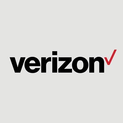 My Verizon ios app