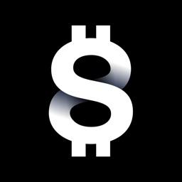 Billion - Wallet of The Future