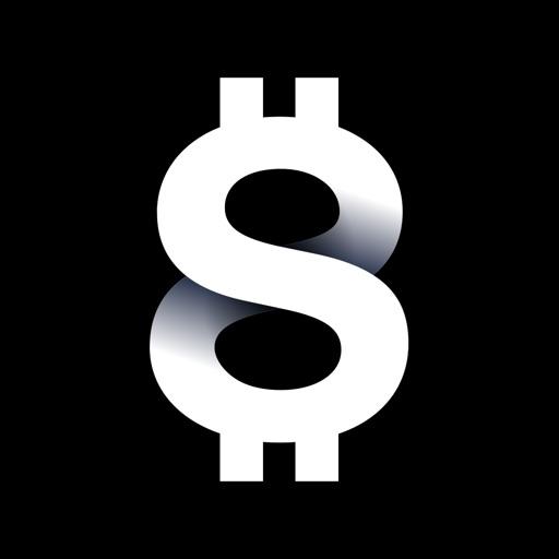 Billion - Bitcoin Wallet