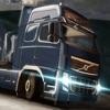 驾驶卡车-模拟货车越野运输