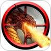 Dragon Hunter: Deadly Island G