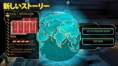 XCOM®: Enemy Withinのおすすめ画像3