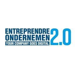 Entreprendre Ondernemen