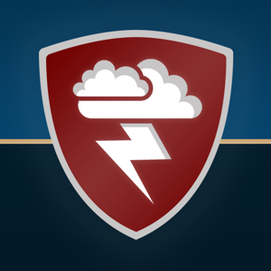 Storm Shield ios app