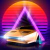 Neon Drive - '80s sty...