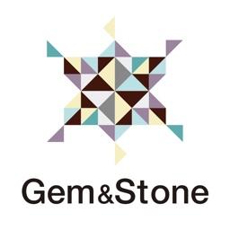 The Story of Komatsu's Gems