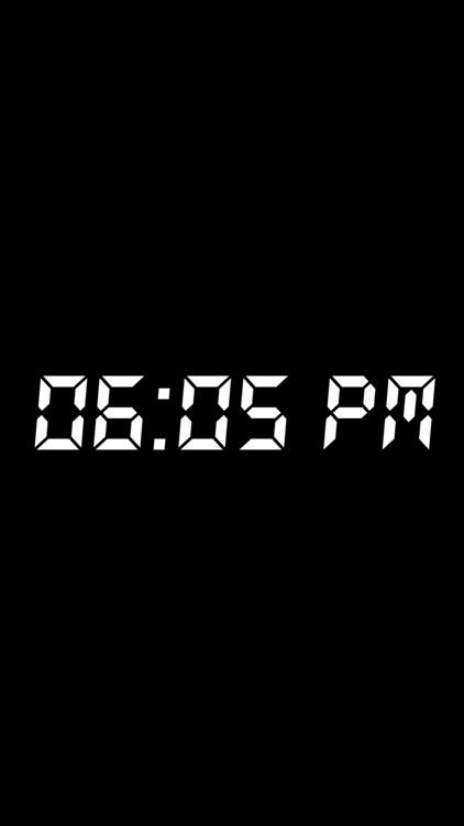 Bed Time Sleep Sounds & Nature screenshot-3