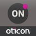72.Oticon ON
