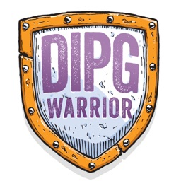 DIPG Warrior