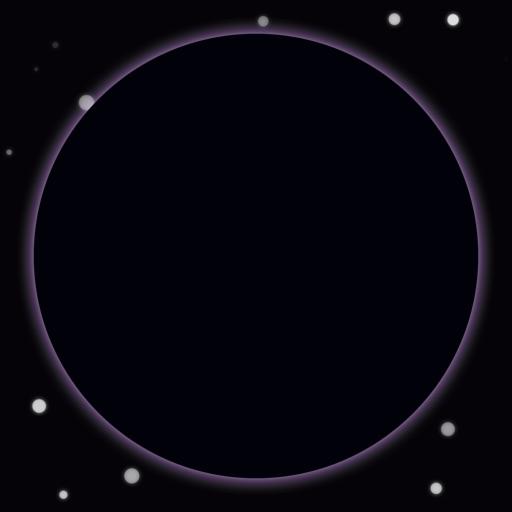 Black.Hole