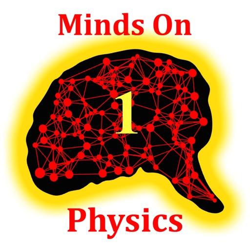 Minds On Physics - Part 1