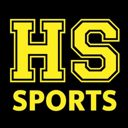 Miami High School Sports News