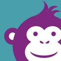Swiss Monkey - Logo