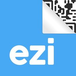 eziPay