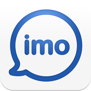 imo video calls and chat HD - Social Networking app