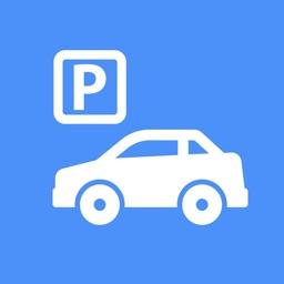 Newark Airport Parking
