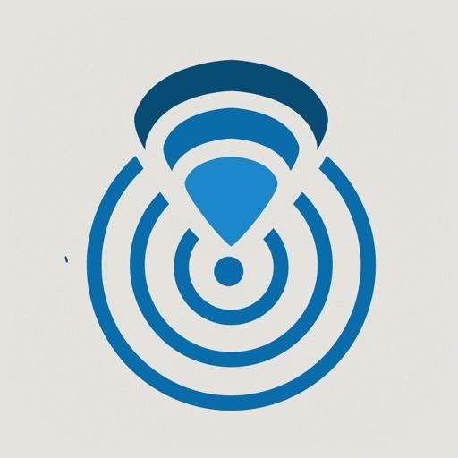 Wi-Fi SweetSpots iOS App