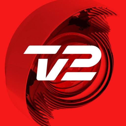 TV 2 Nyheder