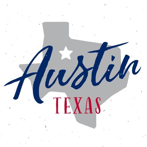 Austin Travel Guide Offline