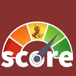 Hawaii Score