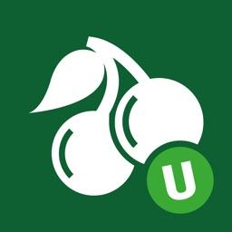 Unibet Casino - Slots & Games