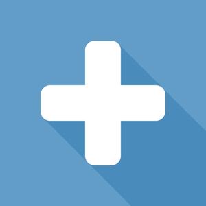 NRSNG Academy ios app