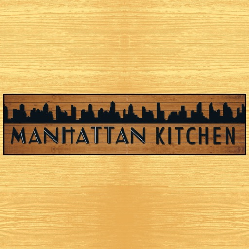 Manhattan Kitchen