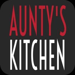Auntys Kitchen