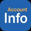 어카운트인포-계좌정보통합관리