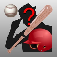 Codes for Baseball Logos Game Quiz Maestro Hack