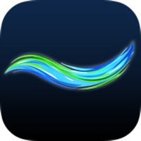 FitFlow - Workout Activator