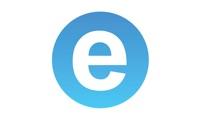 eventseeker: event guide