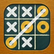 Tic Tac Toe Pro app review