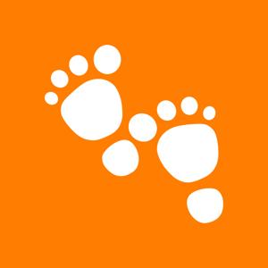 FollowMee Mobile GPS Tracker Navigation app