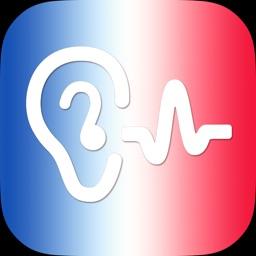 Radio France - en direct