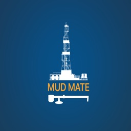 MudMate by DrillCalc Pty Ltd