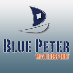 Blue Peter Track & Trace