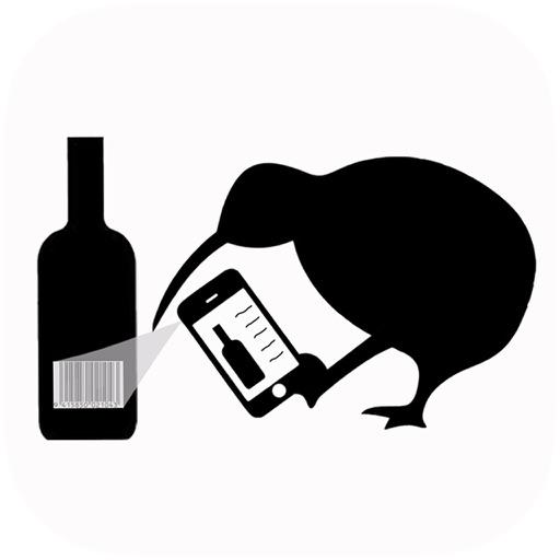 NZ Wine App