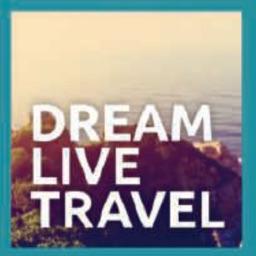 UniQuest Travel