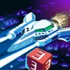 cmnd/ctrl - iPhoneアプリ