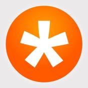 Teamsnap app review