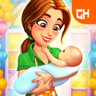 Delicious Miracle of Life icon