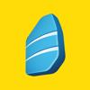 Rosetta Stone: 学习语言