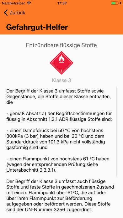 messages.download Gefahrgut-Helfer software