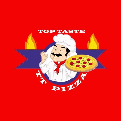 TT Pizza