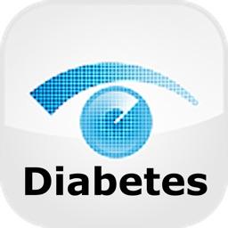 MRF Diabetes Lite
