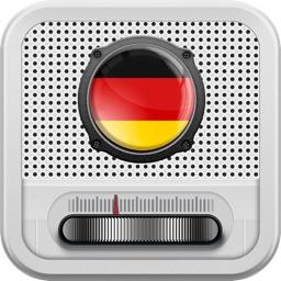 Radio Deutschland - Live !